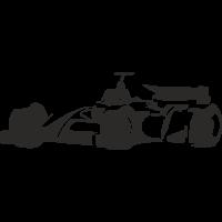 Sticker Formule 1 (4)