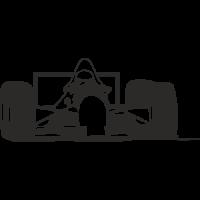 Sticker Formule 1 (2)