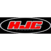 Sticker HJC (2)