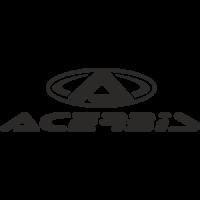 Sticker ACERBIS logo (2)