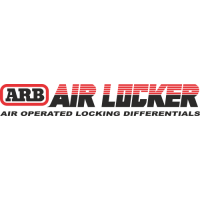 Sticker ARB (2)