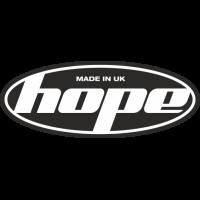 Sticker HOPE 4