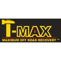 Sticker T-MAX (3)