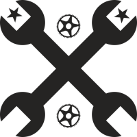 Sticker Vélo 13