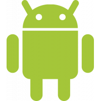 Sticker Android