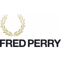 Autocollant Fred Perry