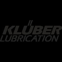 Sticker KLUBER LUBRICATION