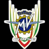 MV Agusta Corse