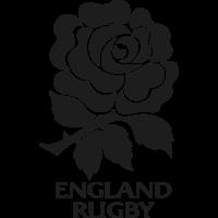 Sticker Rugby ENGLAND 2