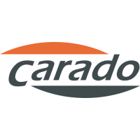 Sticker CARADO 2