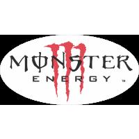 Monster  Energy 7