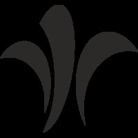 Sticker NIESMANN + BISCHOFF 2
