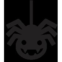 Sticker Halloween 21