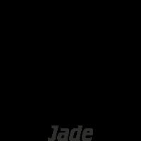 Prenom Chinois Jade