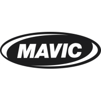 Sticker MAVIC 3