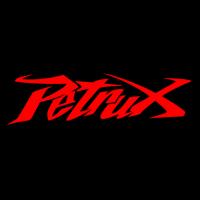 Sticker Danilo Petrucci 9 (3)