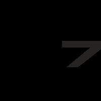 Sticker A7