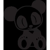 Panda Jdm