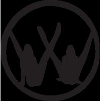 Volkswagen Pinups