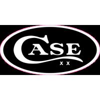 Sticker Case 1