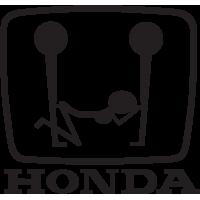 Jdm Honda