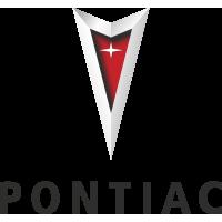 Pontiac 3