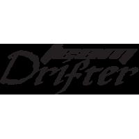 Jdm Team Drifter