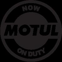 Jdm Motul Now On Duty