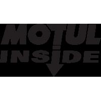 Jdm Motul Inside