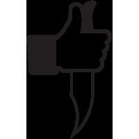 Jdm Facebook Crime