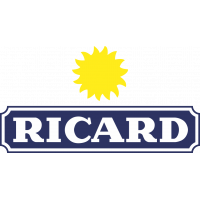 Ricard 3