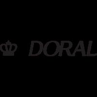 Sticker DORAL