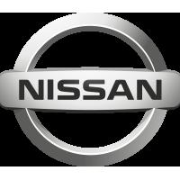Nissan 7