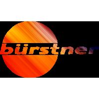 Sticker Burstner Custom 2