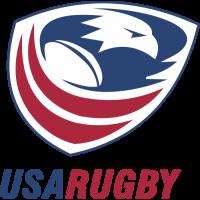 Sticker Rugby U.S.A (2)