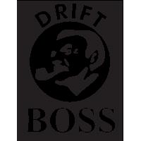 Jdm Drift Boss