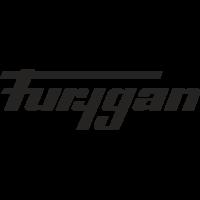 Sticker FURYGAN (2)