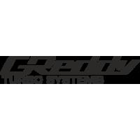 Greddy Turbo System