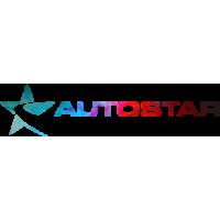 Sticker AUTOSTAR Custom 4