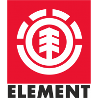 Autocollant Element