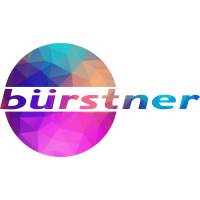 Sticker Burstner Custom 3