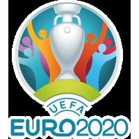 Sticker UEFA Euro 2020
