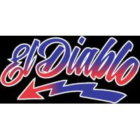Sticker Fabio Quartararo 20 El Diablo