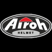 Sticker AIROH