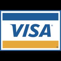 Sticker Visa 2