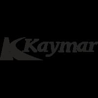 Sticker KAYMAR (2)