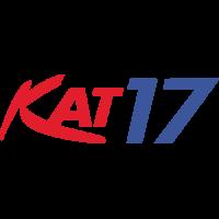 Sticker KAT 17 (2)