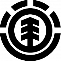 Sticker Element logo