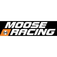 Sticker MOOSE RACING (3)