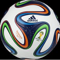 Football Ballon Fifa World Cup Bresil 2014